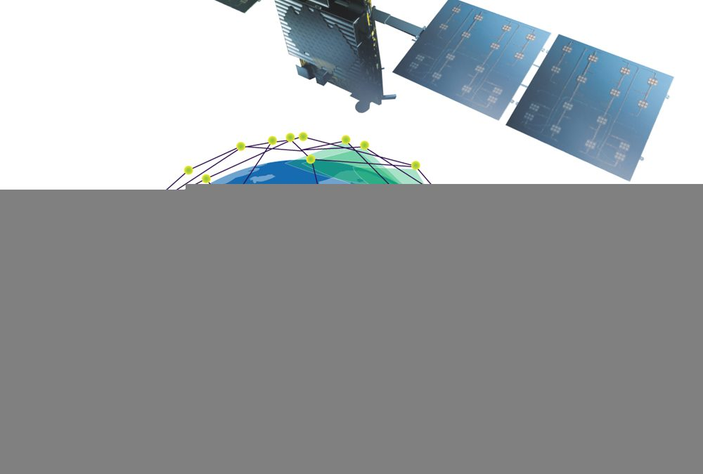 Hitching a Ride Into Space: The Need for Hosted Payloads