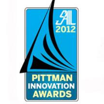 Iridium Extreme™ Wins the 2012 Pittman Innovation Award!