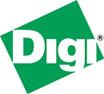 Iridium Now Supports the iDigi Device Cloud™