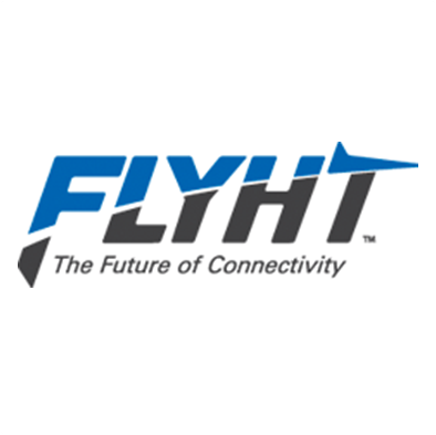 FLYHT: Using Iridium® to Connect Customers to What Matters