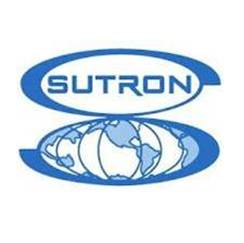 Iridium Partner, Sutron, Awarded Two New Contracts
