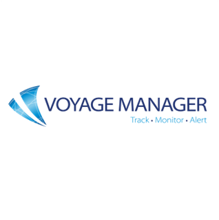 Voyage Manager Ltd. Offers New Travel Tracking Service