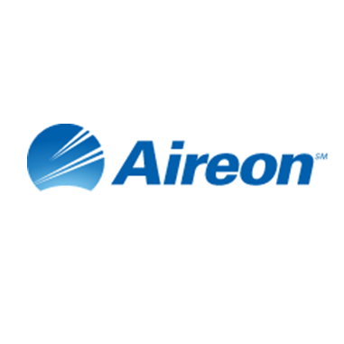Iridium Revolutionizes Global Air Traffic Surveillance with Aireon Launch
