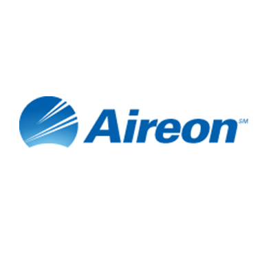 Aireon is a Once-in-a-Career Opportunity in Aviation