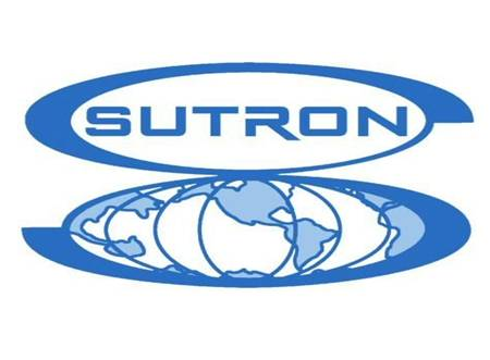 Iridium and Sutron Create Flood Warning System That Could Save Lives