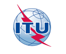 Iridium Receives Prestigious ITU Humanitarian Award for Work on Emergency Communications