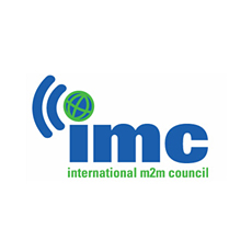 Iridium Joins the International M2M Council