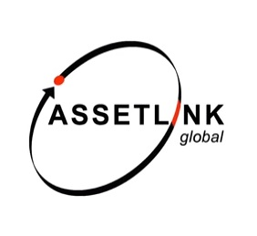 Helping to Enable AssetLink Global's Unique Solutions
