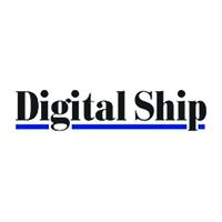 The Digital Ship Prominently Highlights Iridium