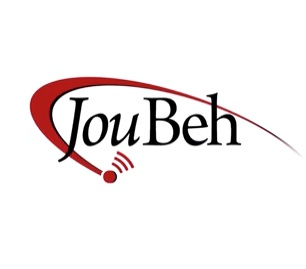 Improving OEM Capabilities with JouBeh Value-Added Products