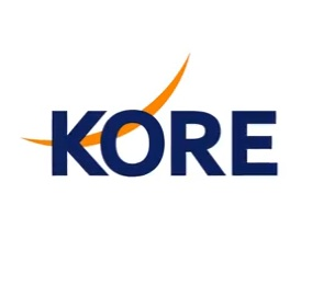 Delivering Low-Latency M2M Solutions with Iridium Partner, KORE Telematics