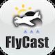 IRDM_IridiumGOapps_Flycast_80x80