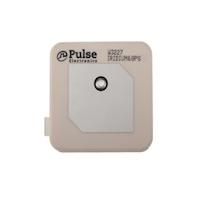 Multiband PULSE W3227