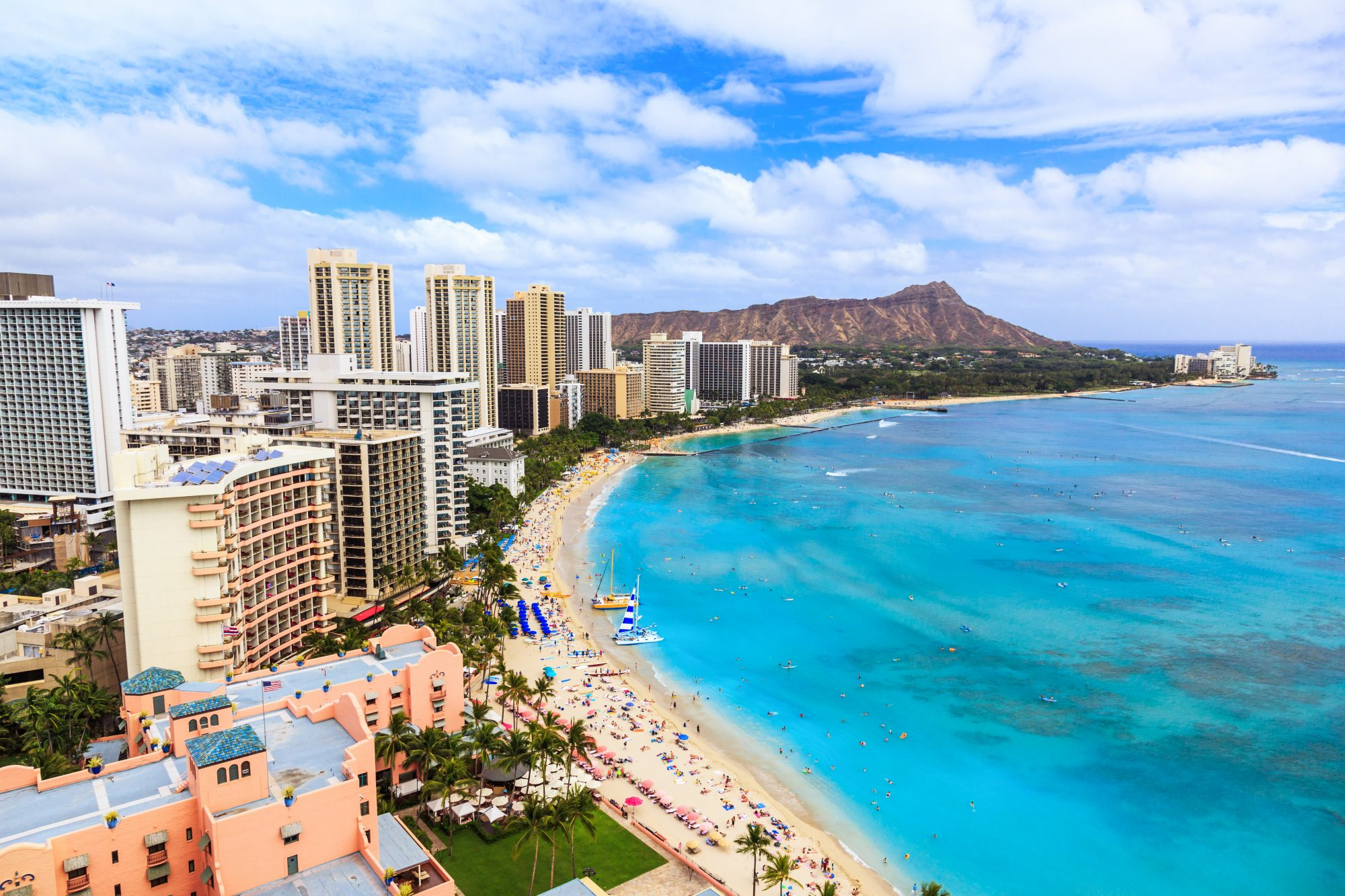 IMG_Event-City_Honolulu-HI_Shutterstock_557009353_L_081817