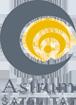 Astrum Comunicaciones S.A. de C.V.