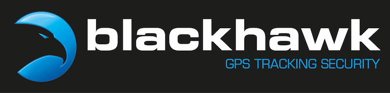 Blackhawk Tracking Systems Ltd