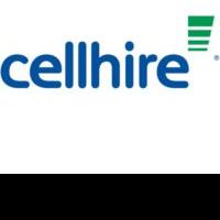 Cellhire PLC