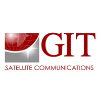 GIT Satellite Communications (aka GIT Satellite, LLC)