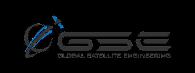 Global Satellite Engineering Inc.
