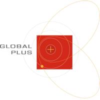 Global-Plus