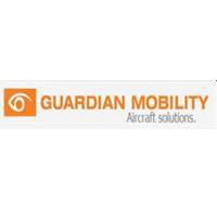 GuardianMobility
