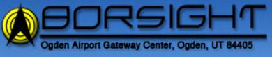 Borsight Logo