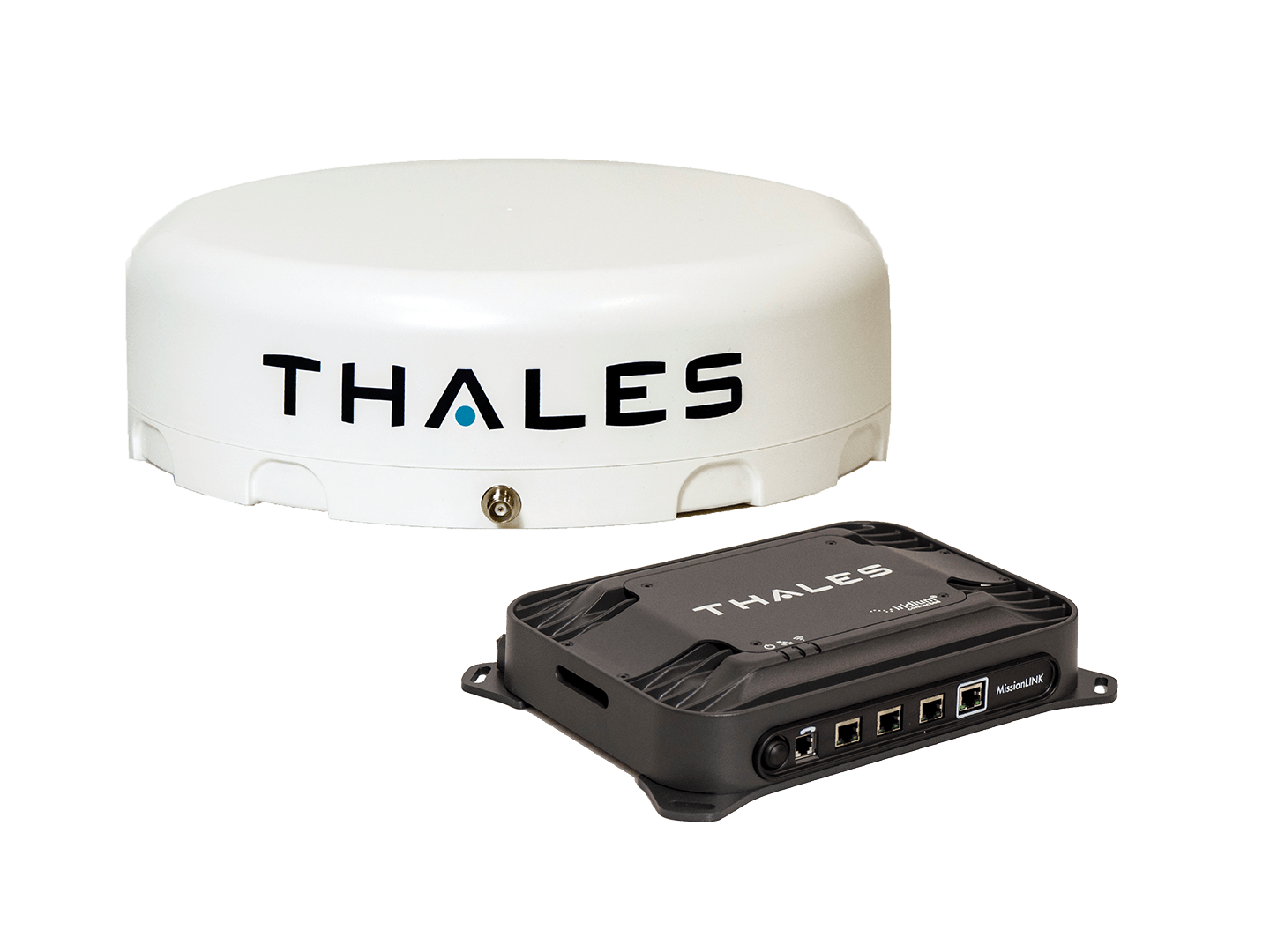 MissionLink_product_by_Thales