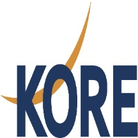KORE Telematics Inc.