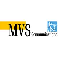 MVS Telecom