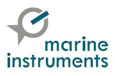 Marine Instruments, S.A.