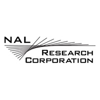 NAL Research Corporation