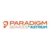 Paradigm Communication Systems Ltd