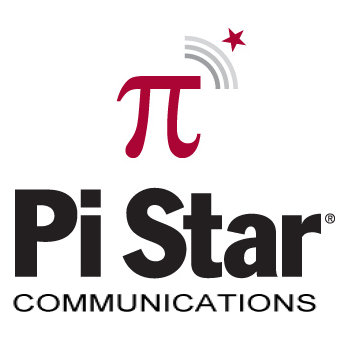 Pi Star Communications, LLC