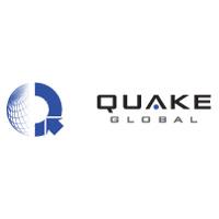 Quake Global Inc.