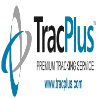 TracPlus