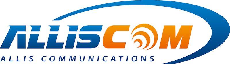 Allis Communication Co. Ltd.