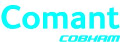 Comant Industries