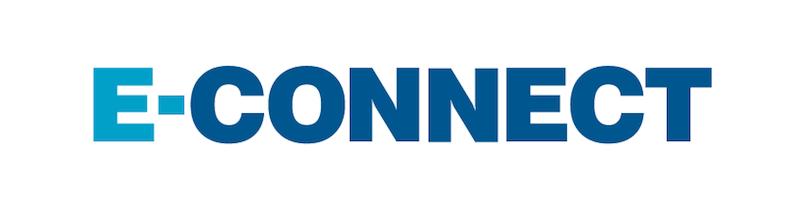 E-Connect Hong Kong Limited
