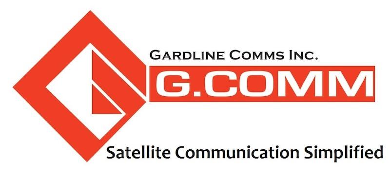 Gardline Communications Inc.