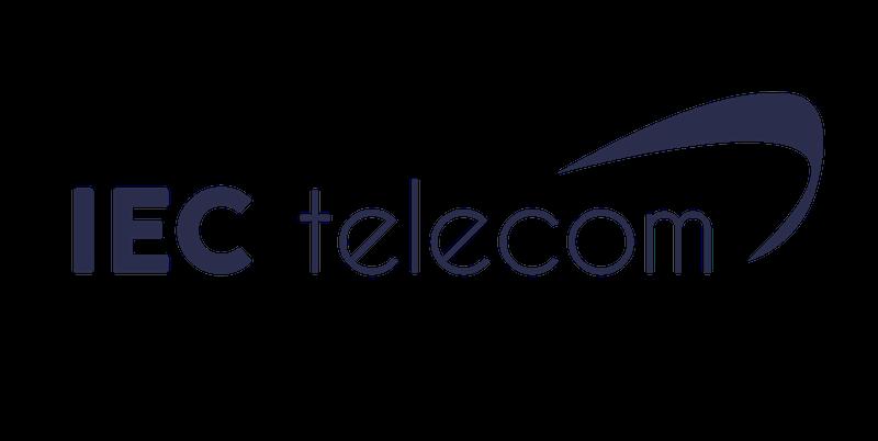 IEC Telecom Sweden