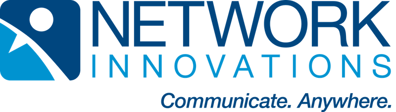 Network Innovations US Inc.
