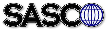 SASCO Inc.
