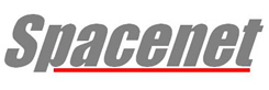 Spacenet Communications Services
