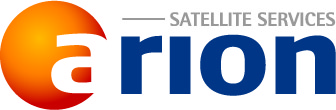 Arion Communications Co. Ltd.