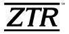 ZTR Control Systems, LLC