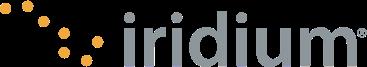Iridium Satellite Communications