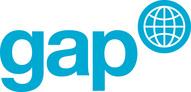 GAP Lone Worker App