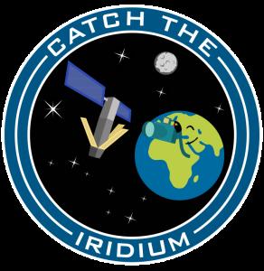 Iridium-Flare_Flarewell_Catch-the-Iridium