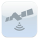 Iridium GO! App Connection Icon