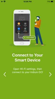 IMG_Iridium_GO!_Green_Homepage2_App_0759__230x409